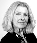 Anita Hoemsnes