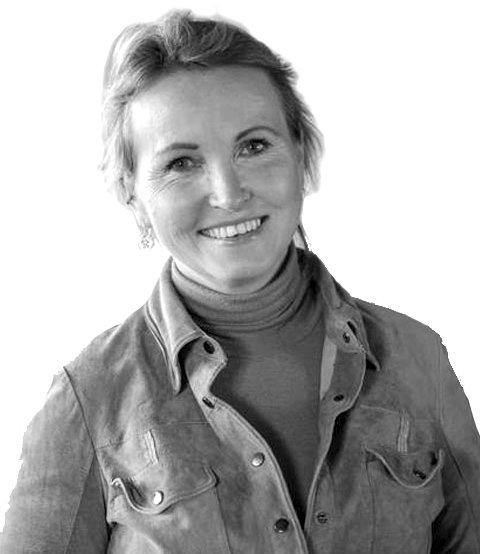 Anne Worsøe