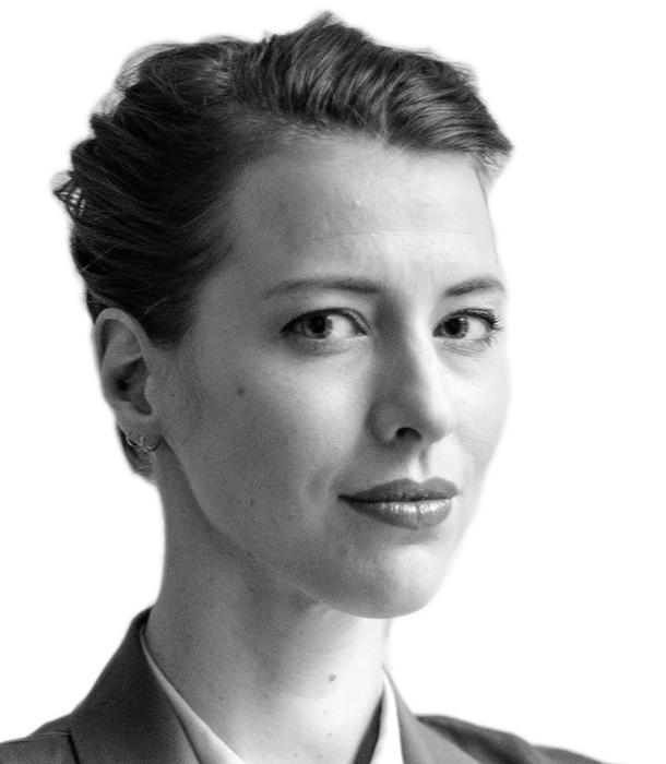 Helena Brodtkorb
