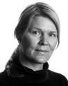 Ida von Hanno Bast