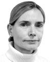 Karen Helene Ulltveit-Moe