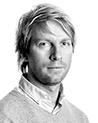 Lars Kristian Solem