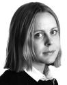 Marit Tronier Halvorsen