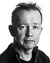 Morten Møst
