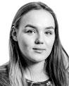 Mathea Reine-Nilsen