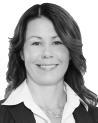 Maria Granlund