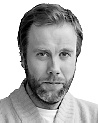 Nils Christian Mangelrød