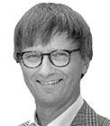 Øyvind Kvalnes