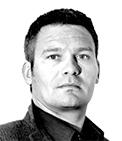 Roger Bjørnstad