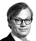 Sverre Strandhagen
