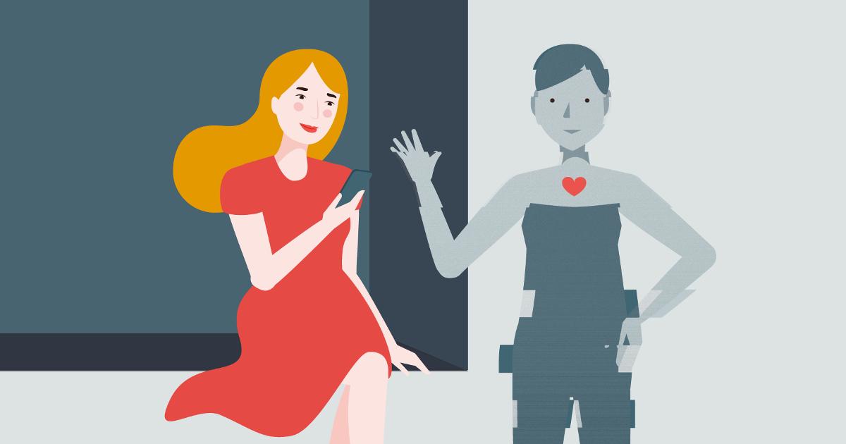 Hva er to typer av radioaktive dating
